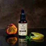 Face Food Ⓥ – Natural Skin Toner